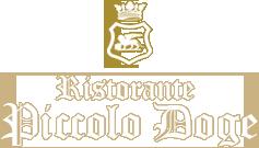 Ristorante PICCOLO DOGE